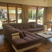 vente Maison / Villa 9 pièces Ste Livrade sur Lot