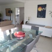 Rueil Malmaison, House / Villa 7 rooms, 158 m2