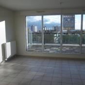 location Appartement 4 pièces Herouville St Clair