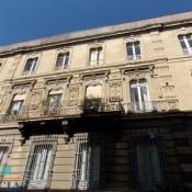 produit d'investissement Appartement 5 pièces Avignon