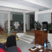 Vente maison / villa Brandivy 270 400€ - Photo 3