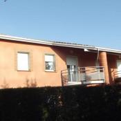 vente Appartement 3 pièces Portet-sur-Garonne