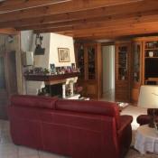 Sale house / villa Biscarrosse 414000€ - Picture 2