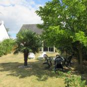 vente Maison / Villa 5 pièces Montoir de Bretagne