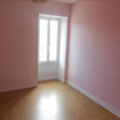Rental apartment Aulnay 360€ +CH - Picture 5