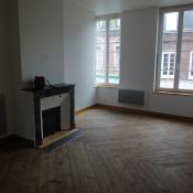 location Appartement 3 pièces Brionne