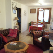 Coyolles, Villa 4 rooms, 80 m2