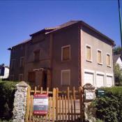 Vente maison / villa St Honore les Bains