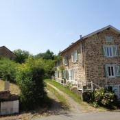 Limoges, Maison / Villa 6 pièces, 155 m2
