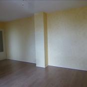 Location appartement St brieuc 355€ CC - Photo 4