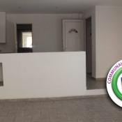Fréjus, квартирa 2 комнаты, 46 m2