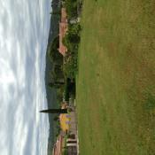 Terrain 560 m² Montfort-sur-Argens (83570)