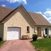 location Maison / Villa 4 pièces Brionne