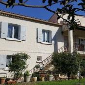 Saint Chamas, Maison / Villa 6 pièces, 180 m2