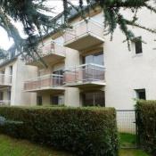 Location appartement St brieuc 355€ CC - Photo 1