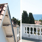 Toulon, Residence 12 rooms, 350 m2
