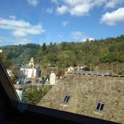 Bagnols les Bains,  assoalhadas, 240 m2