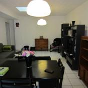 vente Appartement 3 pièces La Roche-sur-Yon