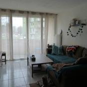 Quetigny, Appartement 2 pièces, 48 m2