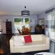 vente Maison / Villa 4 pièces Vichy/Cusset