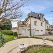 Vente de prestige maison / villa Le Mesnil le Roi