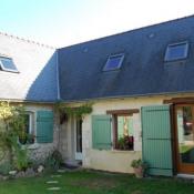 vente Maison / Villa 5 pièces Ingrandes-de-Touraine