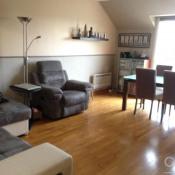 Chilly Mazarin, Appartement 3 pièces, 68 m2