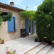 vente Maison / Villa 6 pièces Jonquieres