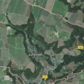 Terrain 620 m² Autrêches (60350)