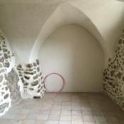 vente Maison / Villa 4 pièces La Verdiere