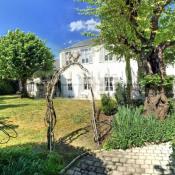 Orléans, Maison / Villa 7 pièces, 217 m2