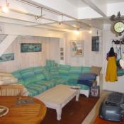 Location vacances appartement Lege Cap Ferret