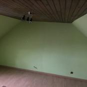 Sale house / villa Est de sens 77000€ - Picture 5
