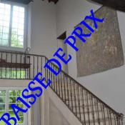 produit d'investissement Maison / Villa 8 pièces Bayeux