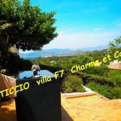 produit d'investissement Maison / Villa 7 pièces Porticcio