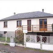 vente Maison / Villa 4 pièces Pont Audemer