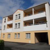Le Loroux Bottereau, Appartement 2 pièces, 38 m2
