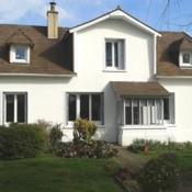 vente Maison / Villa 5 pièces Amfreville les Champs