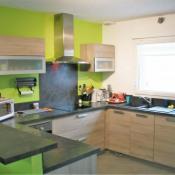 vente Maison / Villa 5 pièces Marlenheim