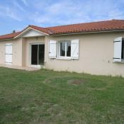 vente Maison / Villa 6 pièces Cazeres-sur-l'Adour