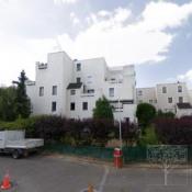 Evry, Appartement 6 pièces, 116 m2