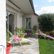 Châtenoy en Bresse, Maison / Villa 6 pièces, 175 m2