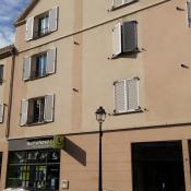 location Appartement 3 pièces Les Clayes-sous-Bois