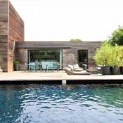 Lège Cap Ferret, Maison d'architecte 8 pièces, 237 m2