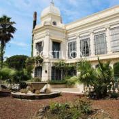 Cannes, 房产 6 间数, 375 m2