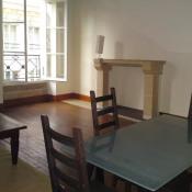 Paris 1er, Wohnung 2 Zimmer, 52 m2