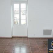 Location appartement Matha 448€ CC - Photo 7