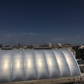 Montpellier, Wohnung 3 Zimmer, 52 m2