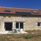 location Maison / Villa 5 pièces Bergerac