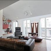 Paris 1er, Wohnung 5 Zimmer, 150 m2
